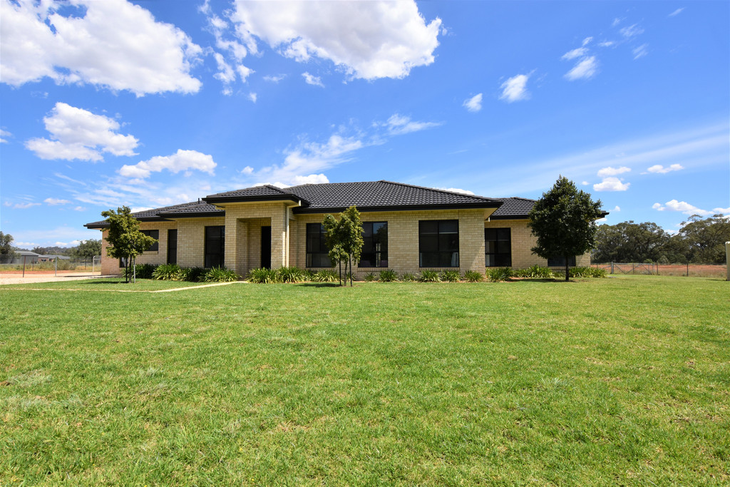480 Wandobah Road, Gunnedah, NSW, 2380 - Image 1