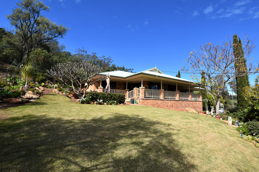 24 - 42 Goodwin Road, Gunnedah, NSW, 2380 - Image 1