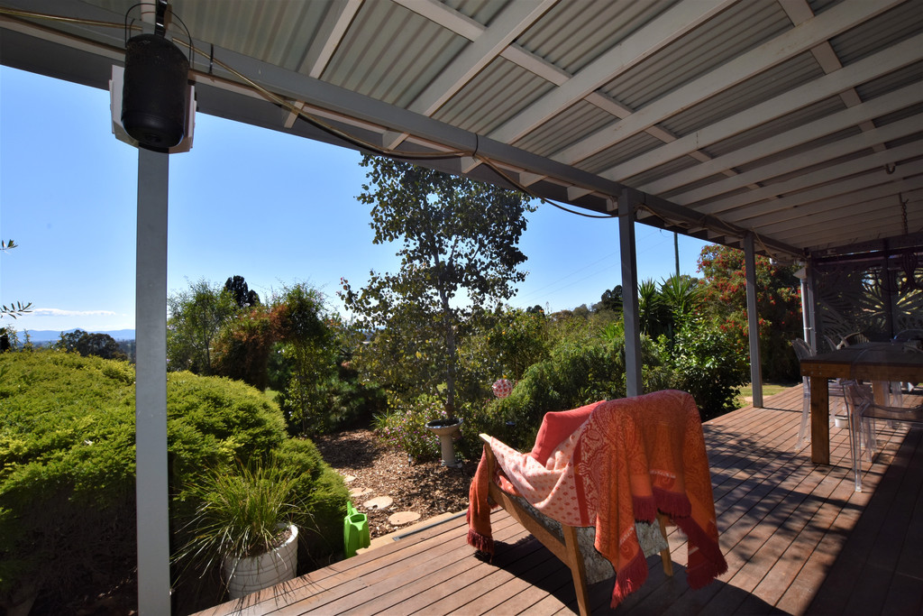 6 Pine Hill Road, Gunnedah, NSW, 2380 - Image 1