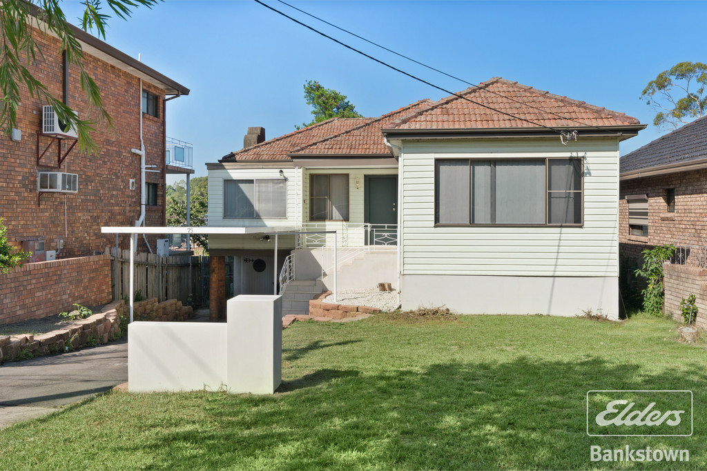 75 Little Road, Yagoona, NSW, 2199 - Image 1