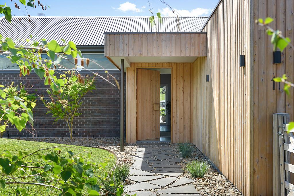 11 Hitchcocks Lane, Berry, NSW, 2535 - Image 1