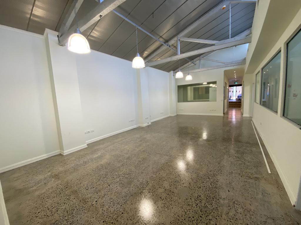 11 Shirlow Street, Marrickville, NSW, 2204