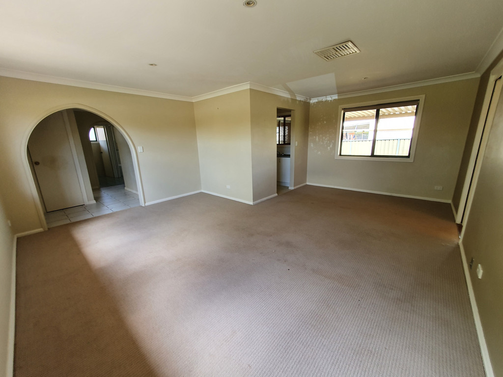 10 Wren Place, Dubbo, NSW, 2830 - Image 6