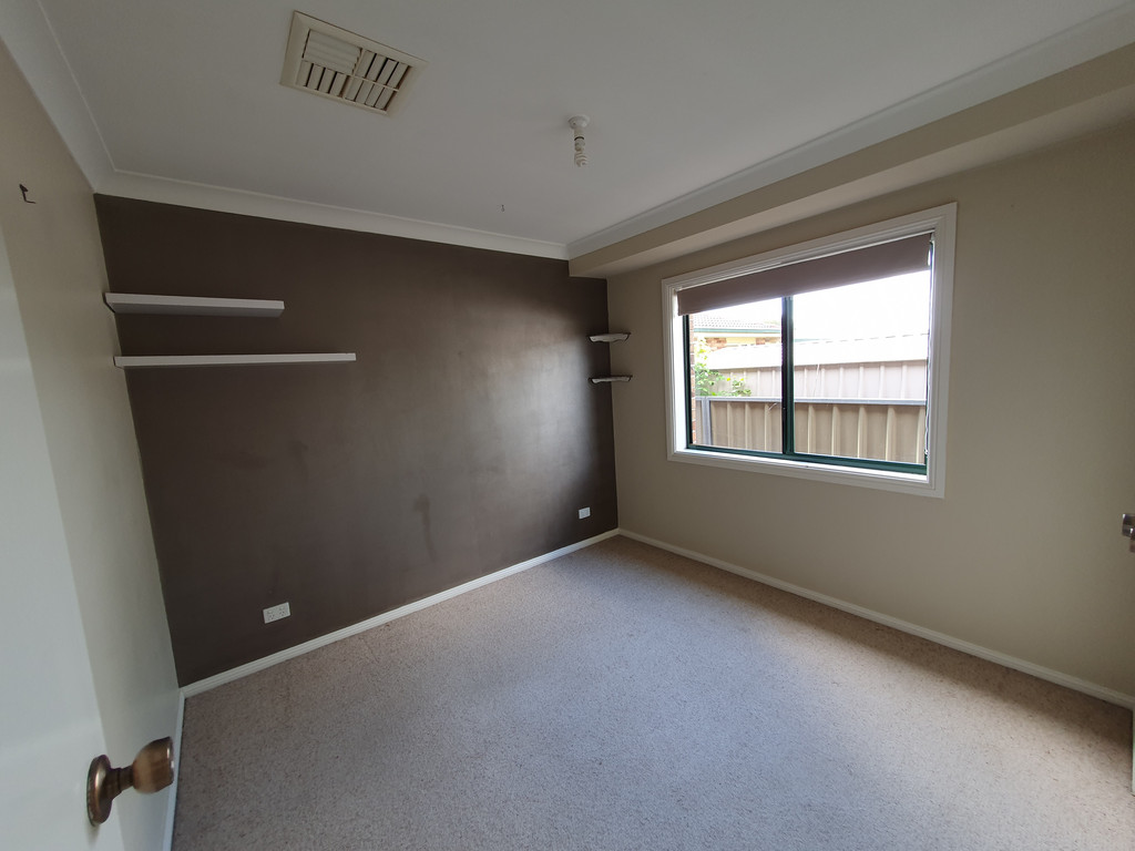 10 Wren Place, Dubbo, NSW, 2830 - Image 7