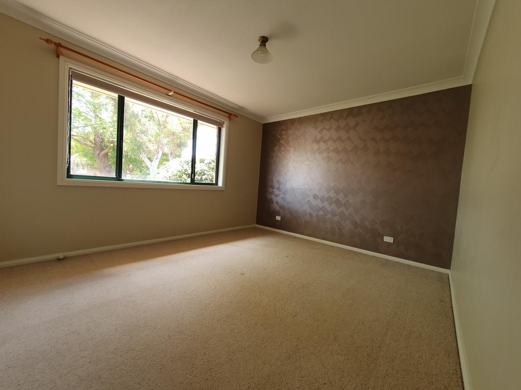 10 Wren Place, Dubbo, NSW, 2830 - Image 17