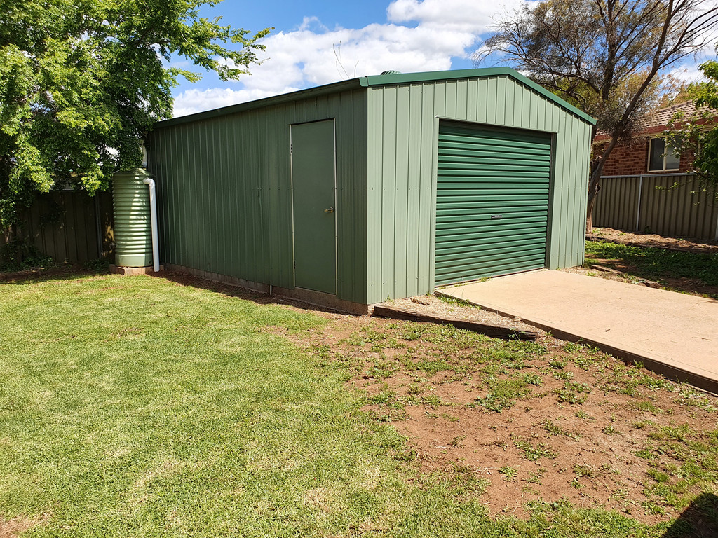 10 Wren Place, Dubbo, NSW, 2830 - Image 18