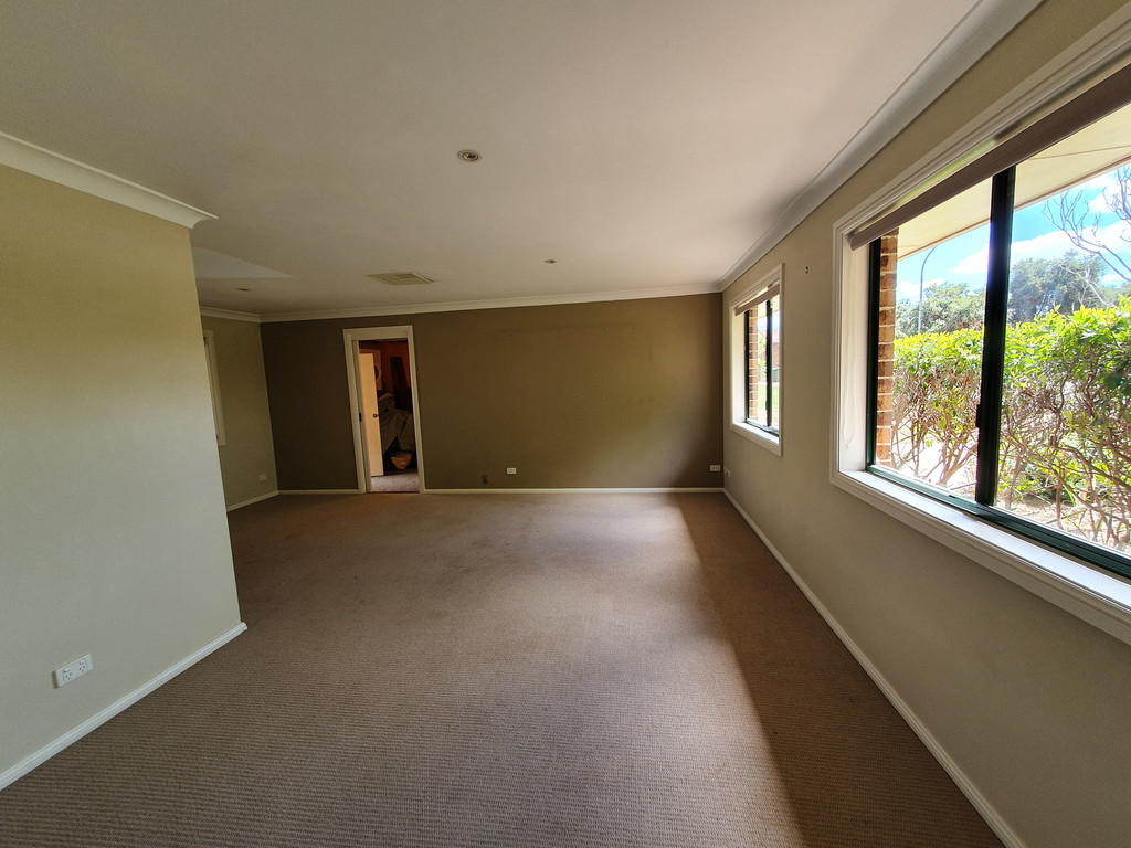 10 Wren Place, Dubbo, NSW, 2830 - Image 5