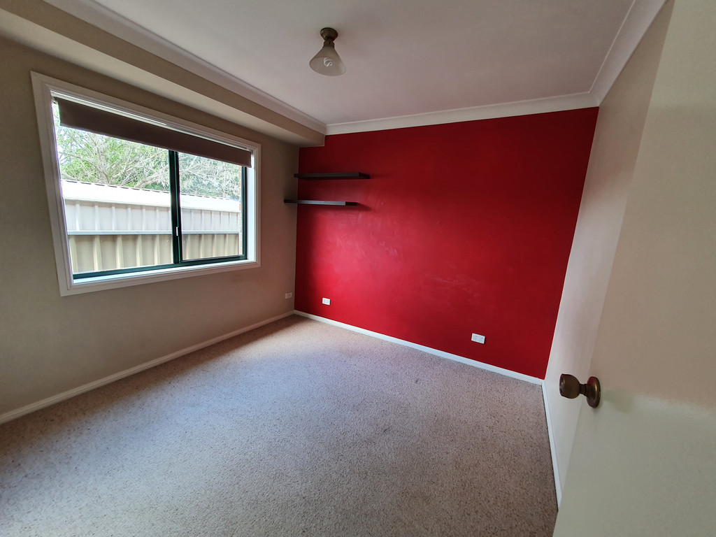 10 Wren Place, Dubbo, NSW, 2830 - Image 9