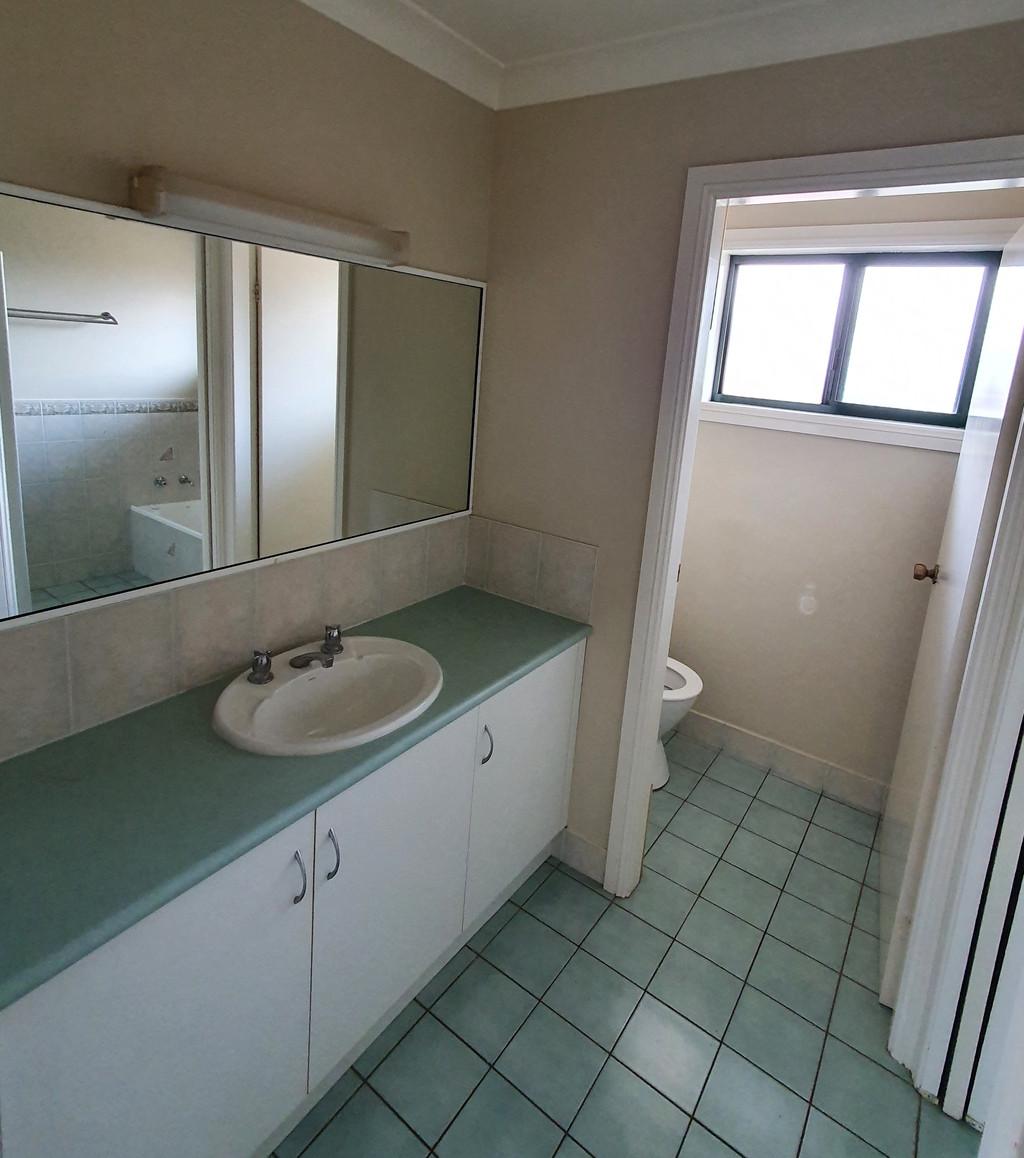 10 Wren Place, Dubbo, NSW, 2830 - Image 13