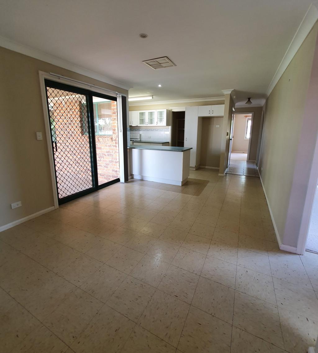 10 Wren Place, Dubbo, NSW, 2830 - Image 4