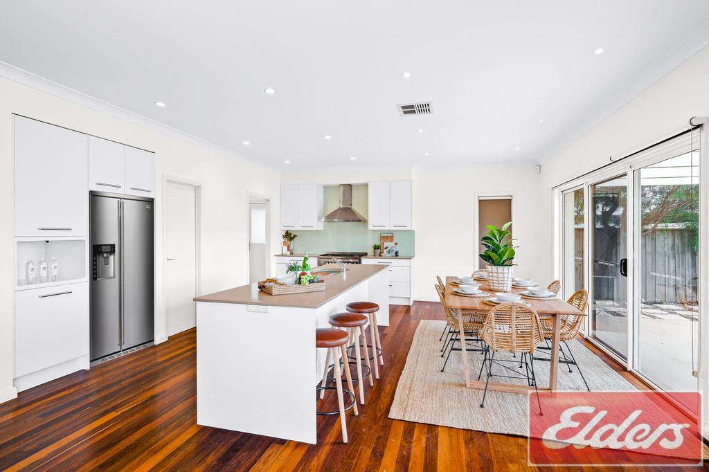 340 Littlefields Road, Mulgoa, NSW, 2745 - Image 1
