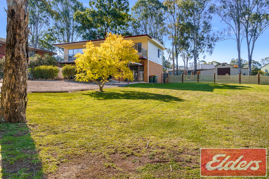 19 Taylors Road, Silverdale, NSW, 2752 - Image 1