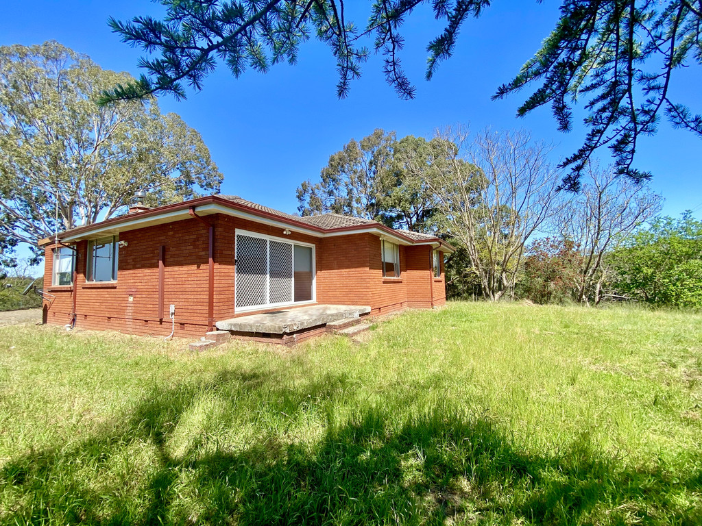 950 Mulgoa Road, Mulgoa, NSW, 2745 - Image 1