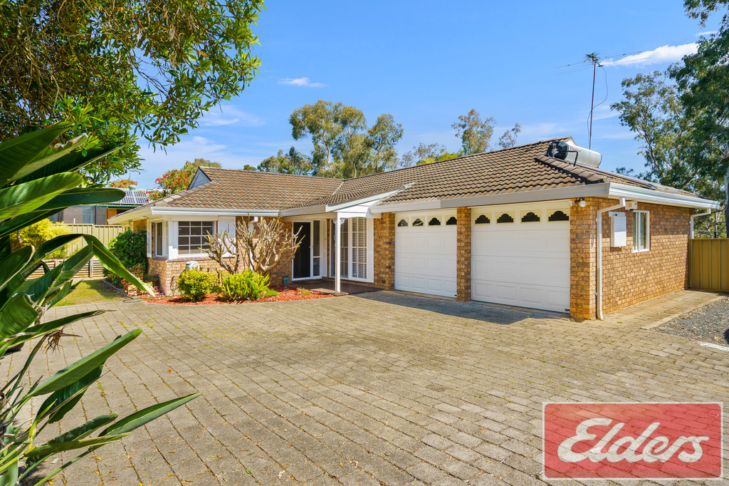 63 Greendale Road, Wallacia, NSW, 2745 - Image 1