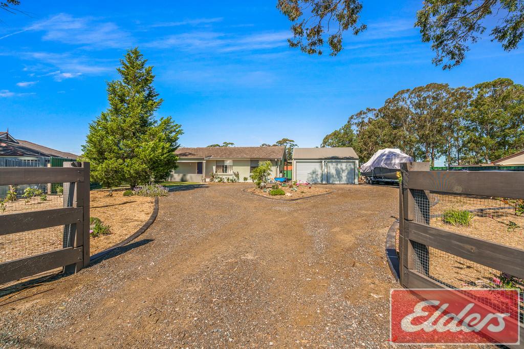 96 Silverdale Road, Silverdale, NSW, 2752 - Image 1