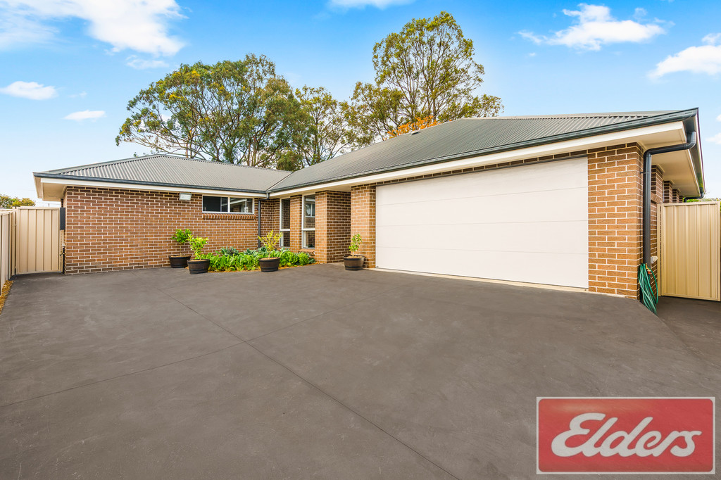 4a Eldred Street, Silverdale, NSW, 2752 - Image 1