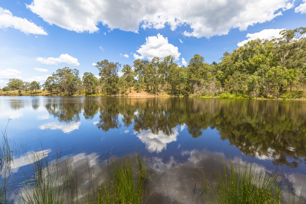44a Mayfair Road, Mulgoa, NSW, 2745 - Image 1