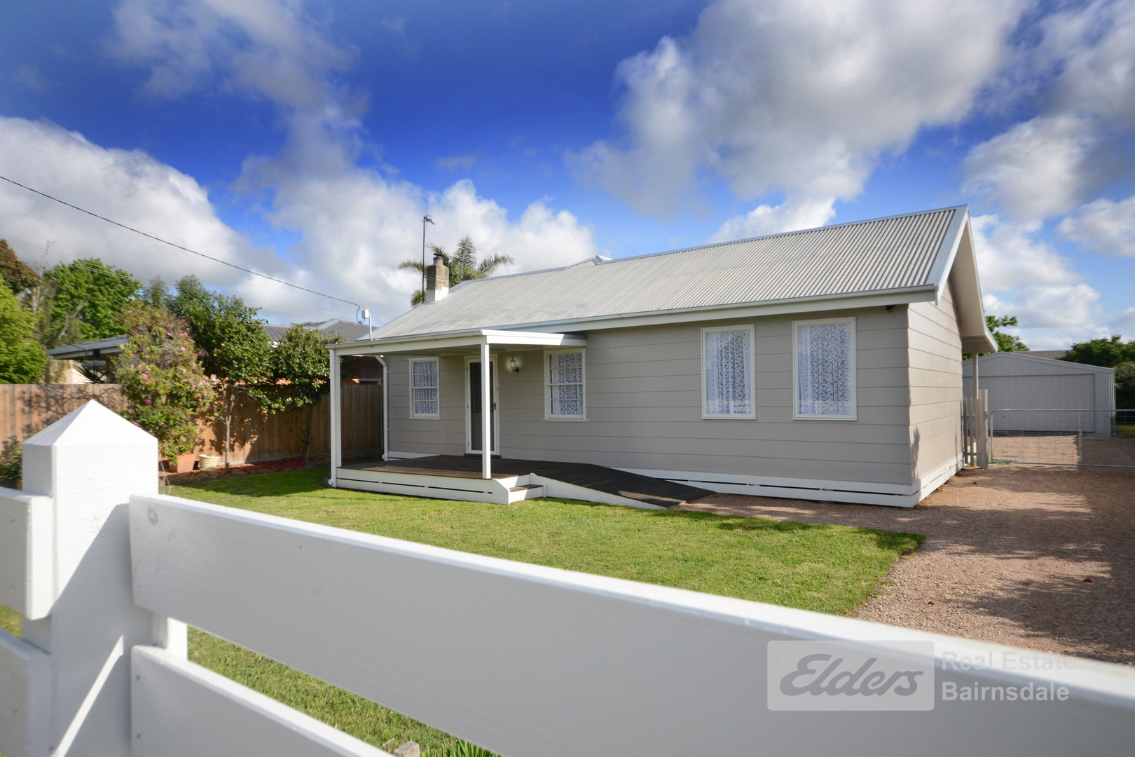 74 Moroney Street, Bairnsdale, VIC, 3875 - Image 1