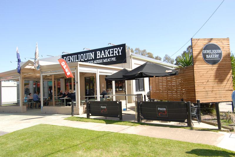 2/69 Davidson Street, Deniliquin, NSW, 2710 - Image 1