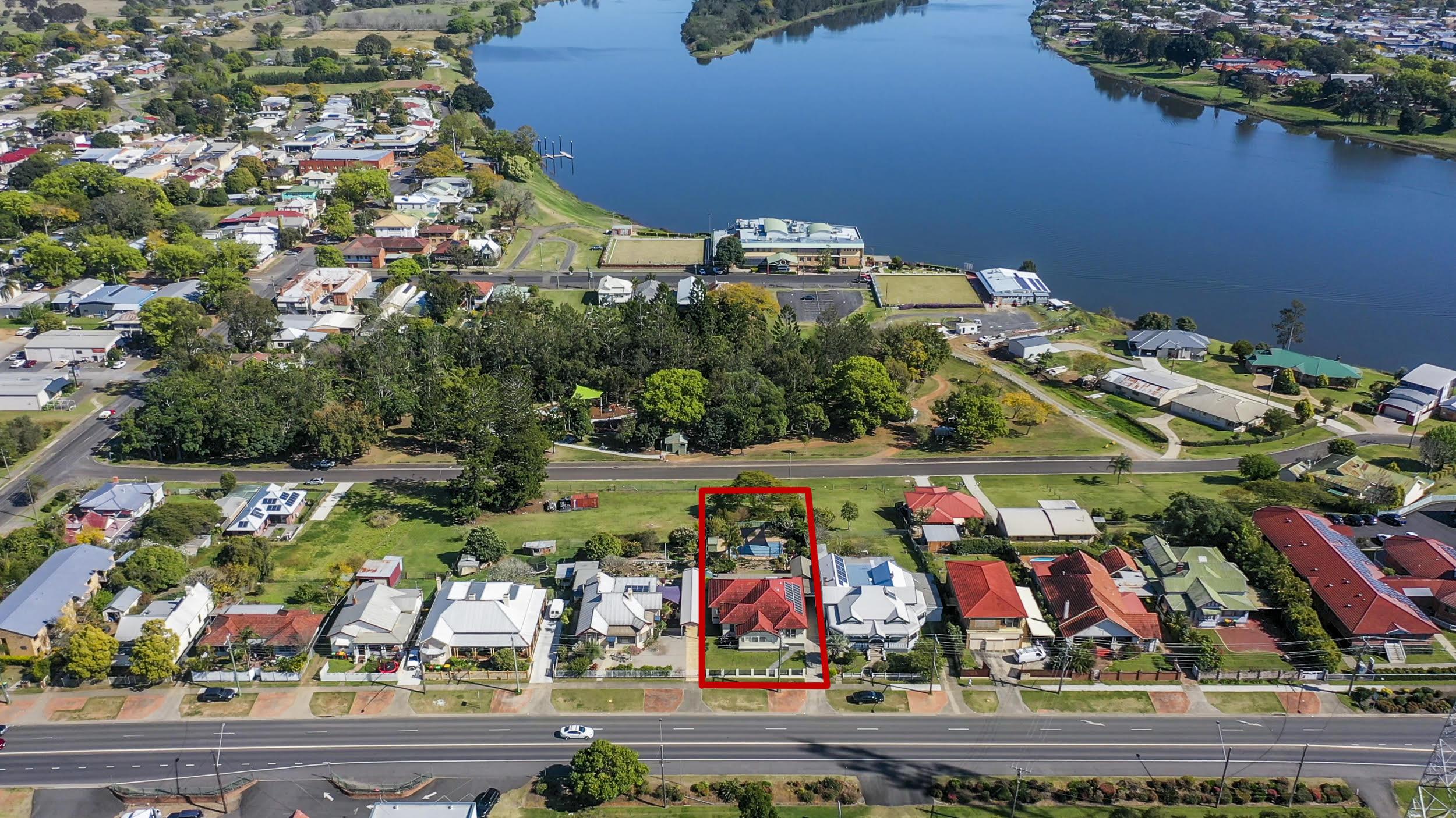 30 Bent Street, South Grafton, NSW, 2460 - Image 1