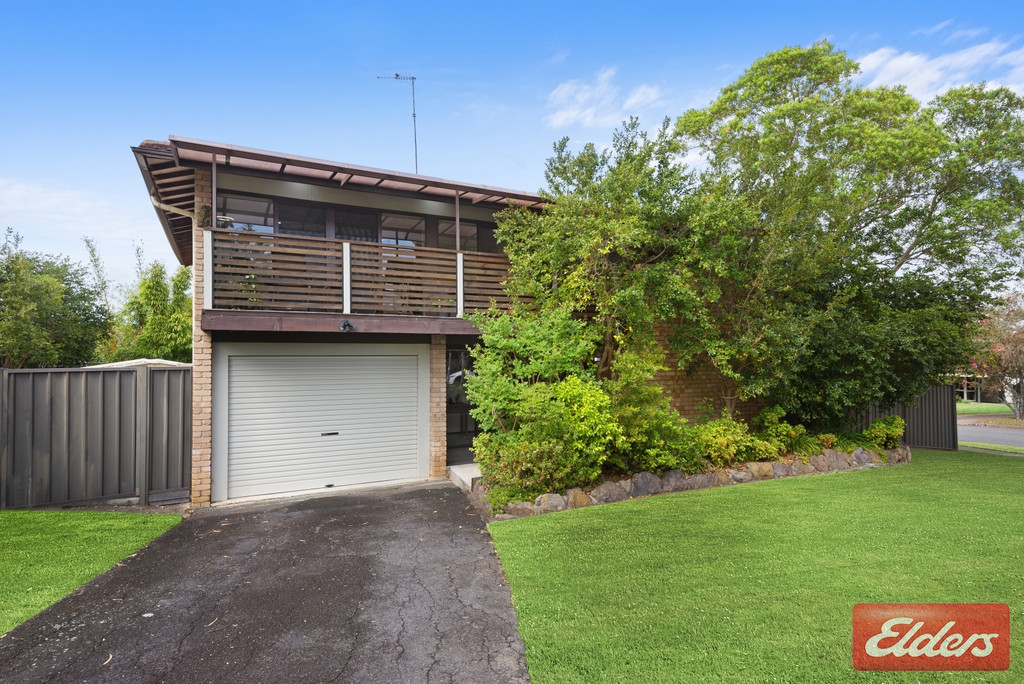 11 Shadwell Crescent, Kings Langley, NSW, 2147 - Image 1