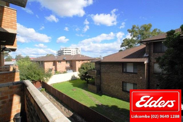 9/13 Doodson Avenue, Lidcombe, NSW, 2141 - Image 1