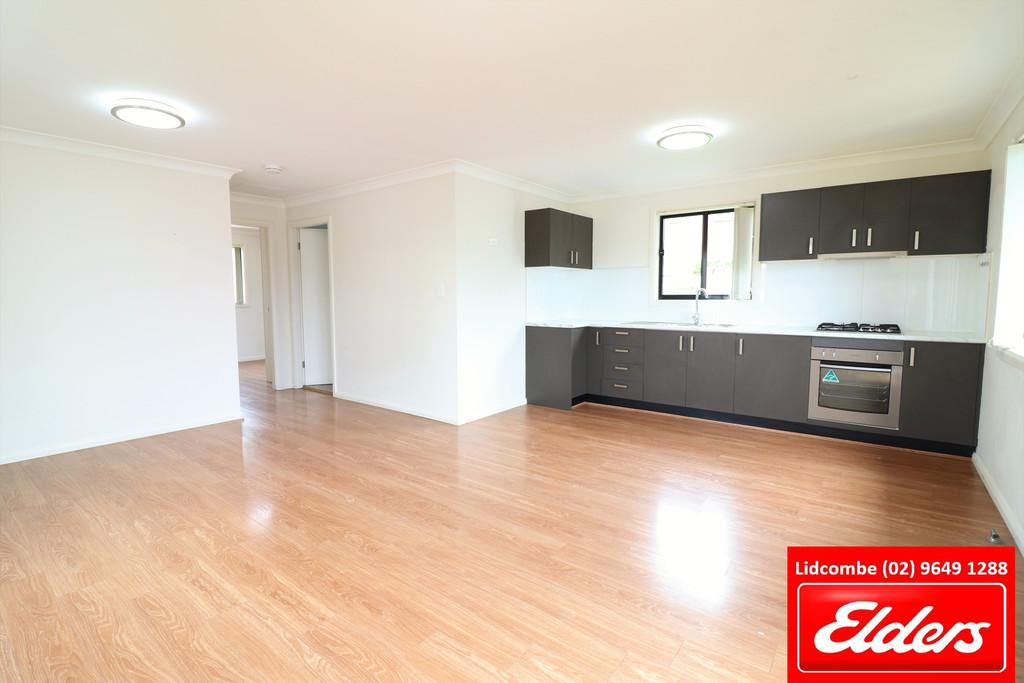5A Oxford Street, Lidcombe, NSW, 2141 - Image 1