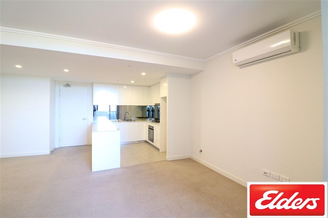 310/36 John Street, Lidcombe, NSW, 2141 - Image 1