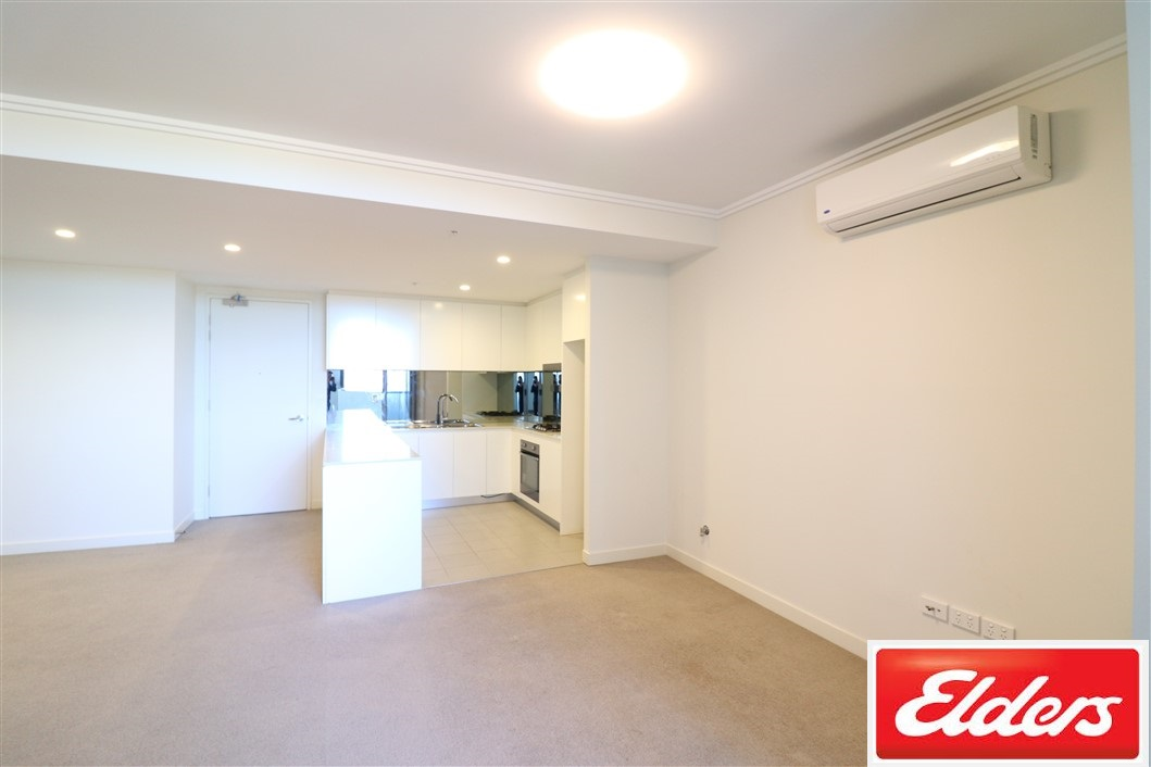 310/36 John Street, Lidcombe, NSW, 2141