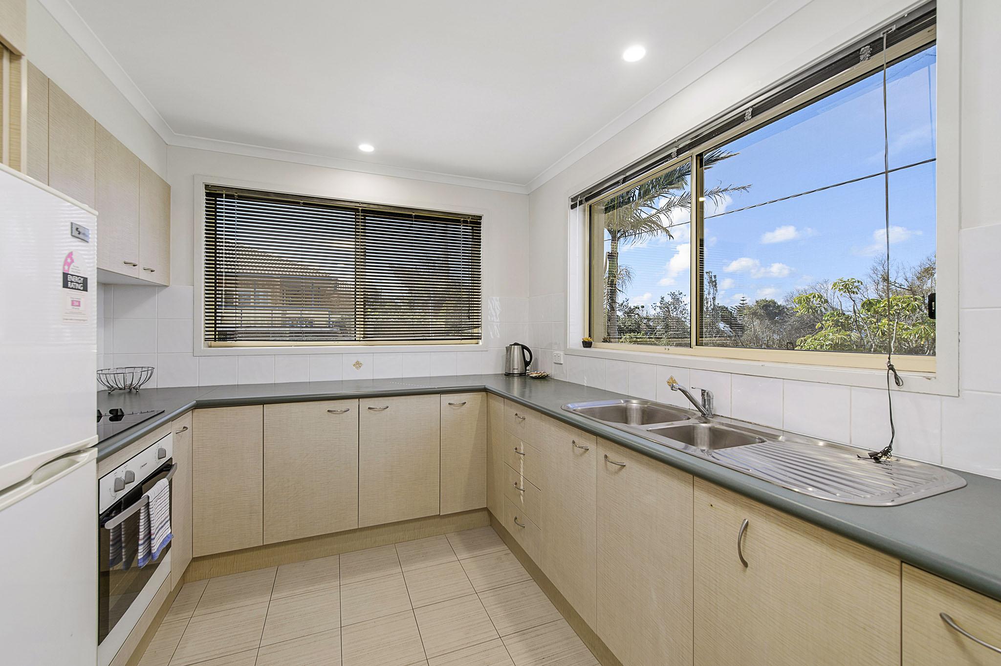22/48 Pacific Drive, Port Macquarie, NSW, 2444 - Image 5
