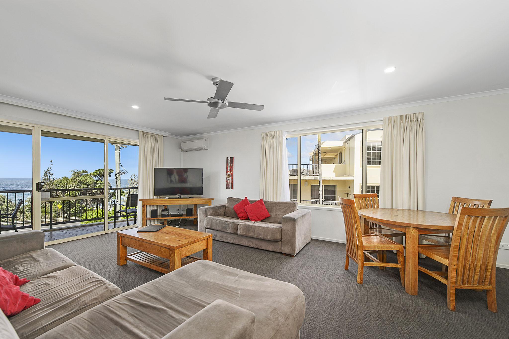 22/48 Pacific Drive, Port Macquarie, NSW, 2444 - Image 4