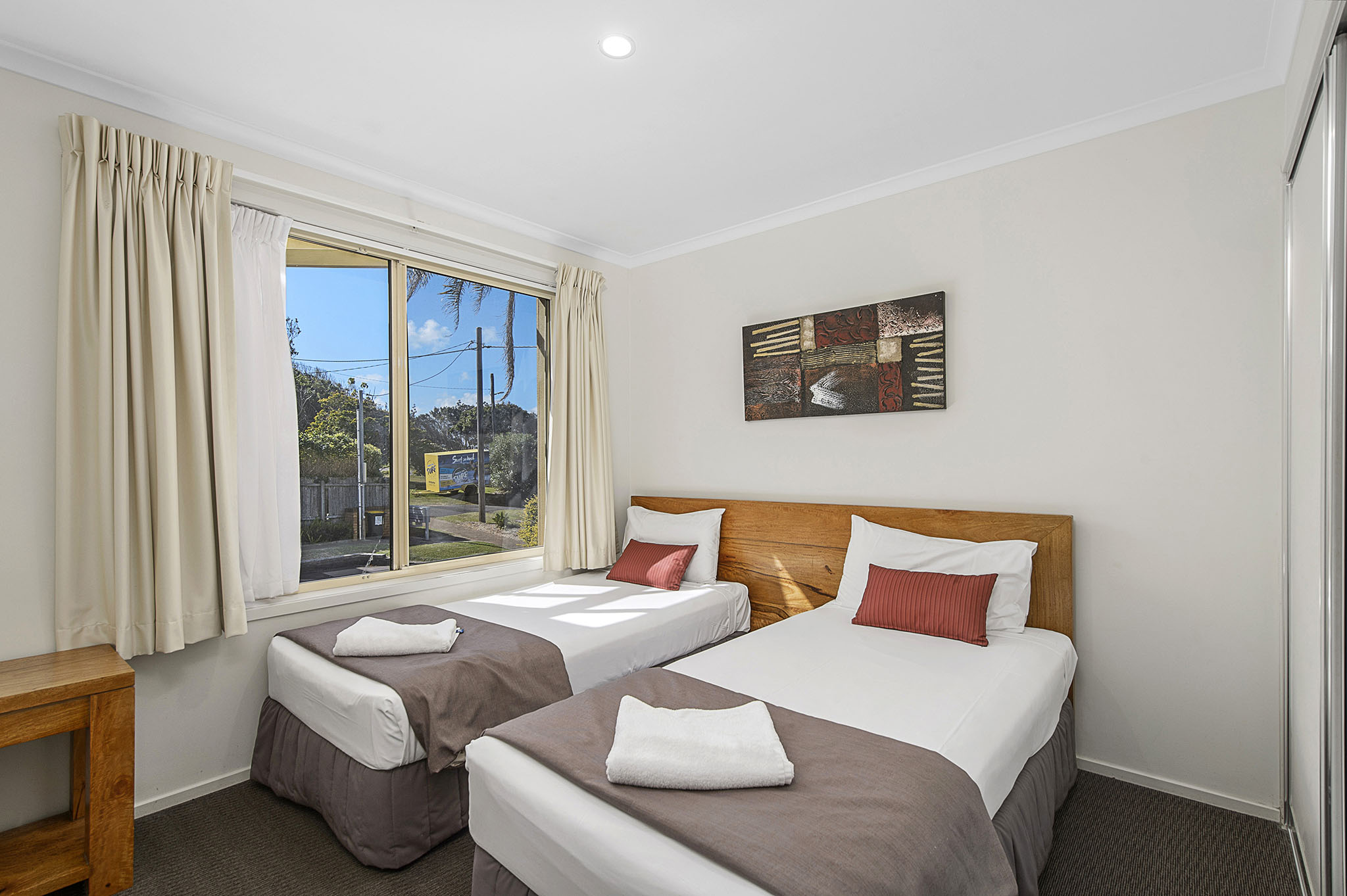 22/48 Pacific Drive, Port Macquarie, NSW, 2444 - Image 7