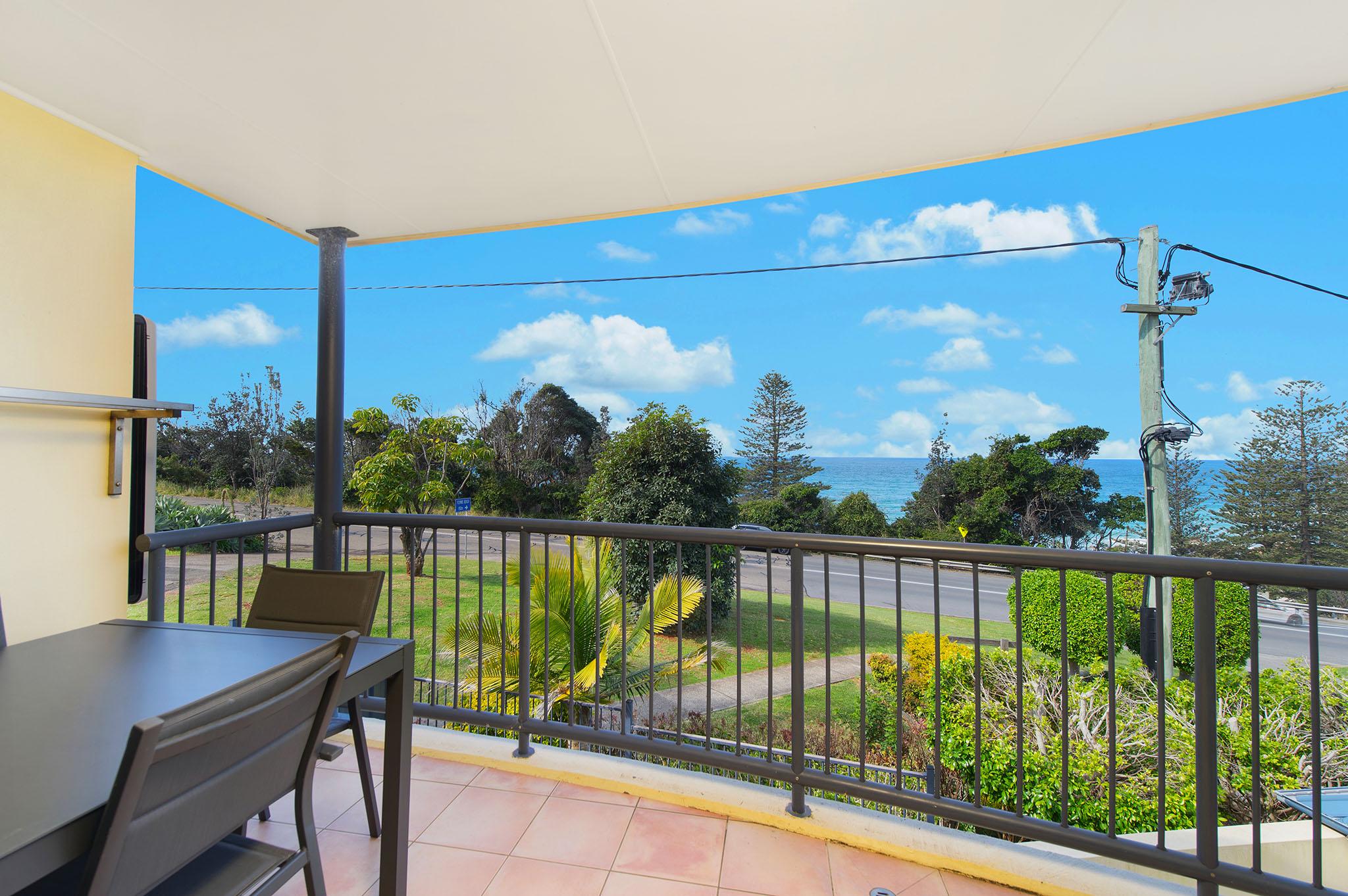 22/48 Pacific Drive, Port Macquarie, NSW, 2444 - Image 10