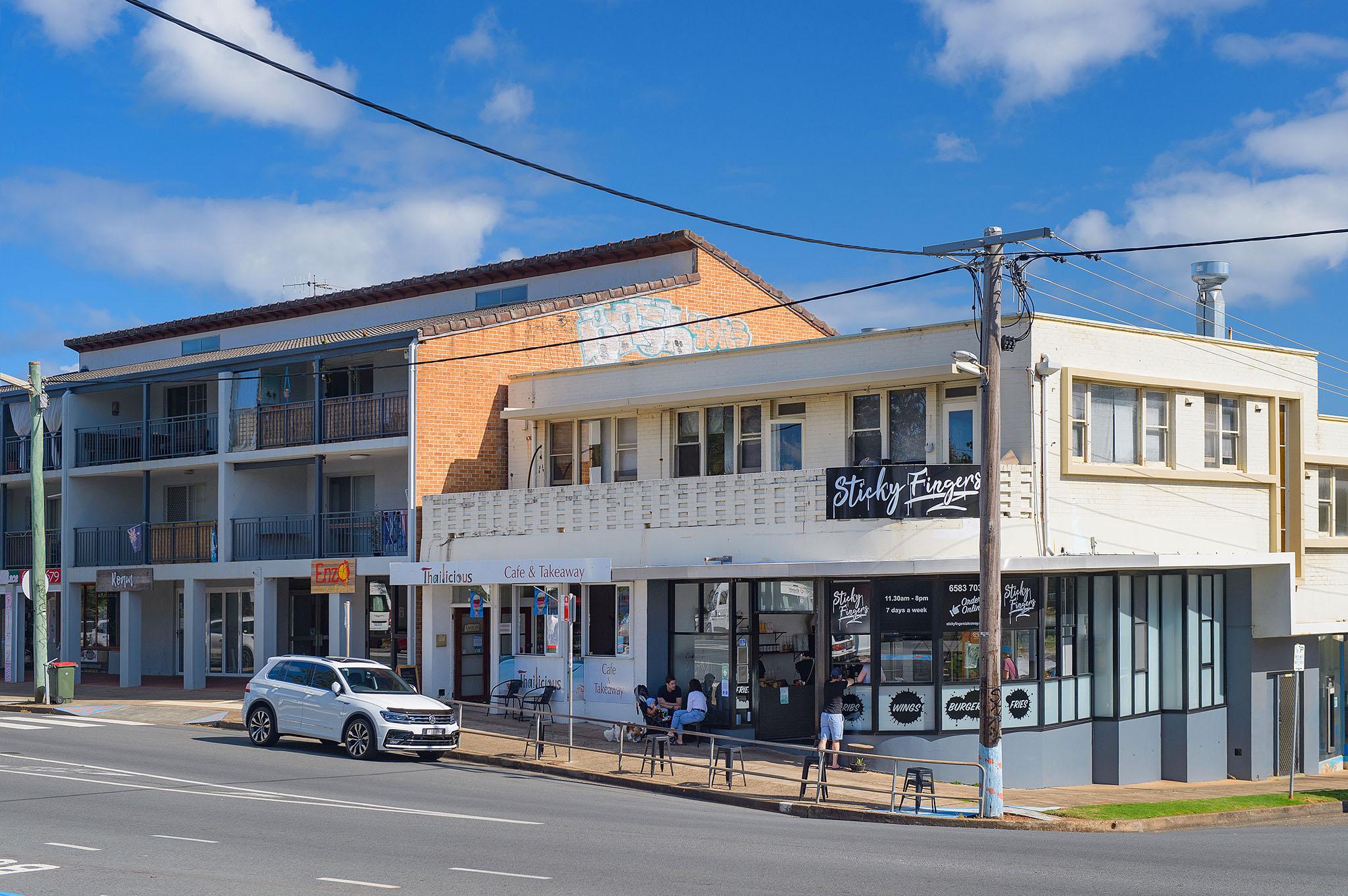 22/48 Pacific Drive, Port Macquarie, NSW, 2444 - Image 15