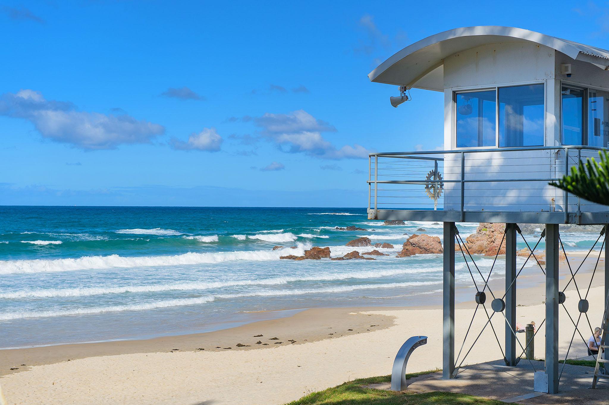 22/48 Pacific Drive, Port Macquarie, NSW, 2444 - Image 16