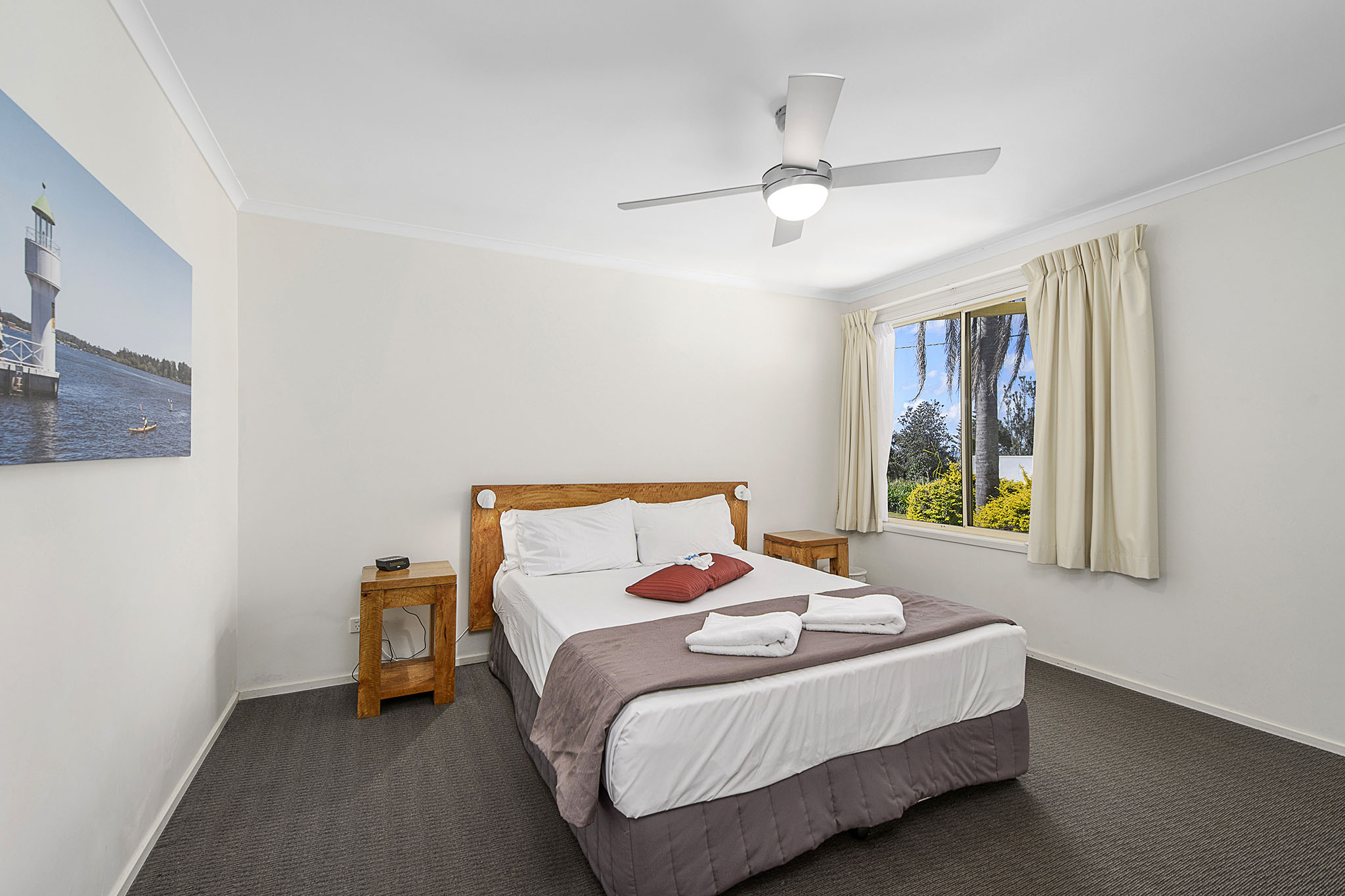 22/48 Pacific Drive, Port Macquarie, NSW, 2444 - Image 8