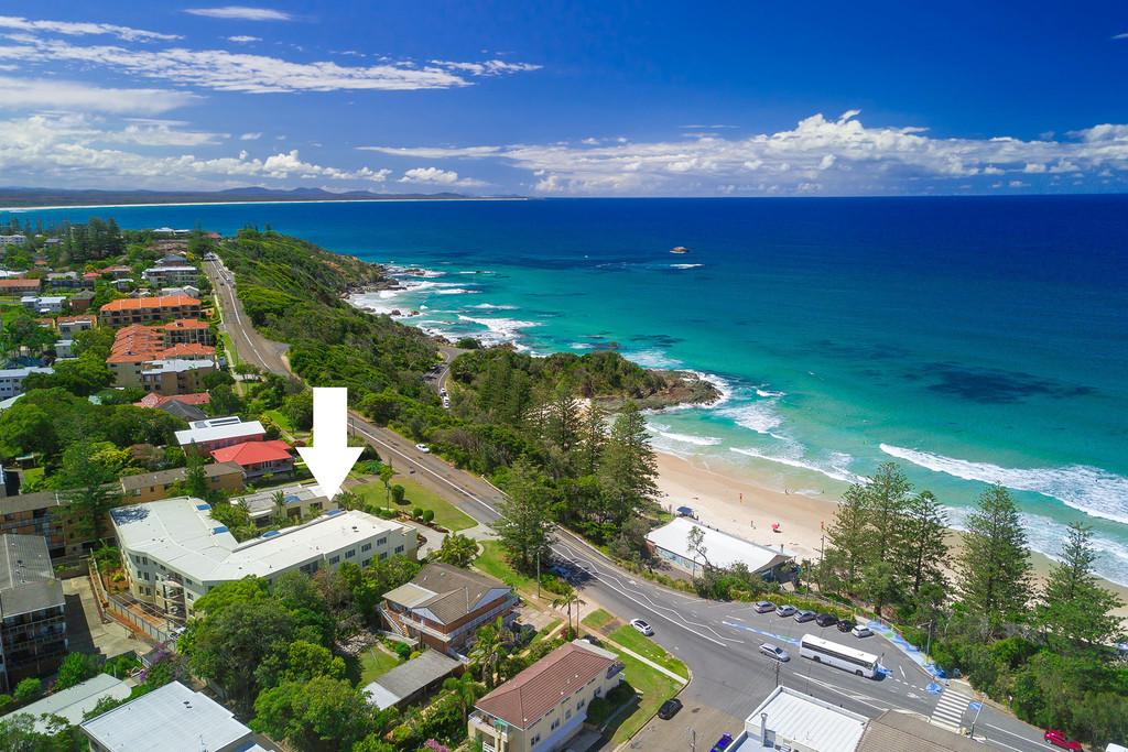 22/48 Pacific Drive, Port Macquarie, NSW, 2444 - Image 14