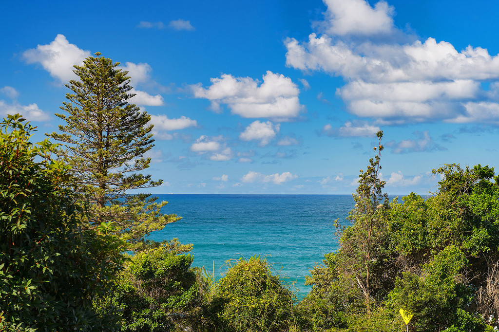 22/48 Pacific Drive, Port Macquarie, NSW, 2444 - Image 11