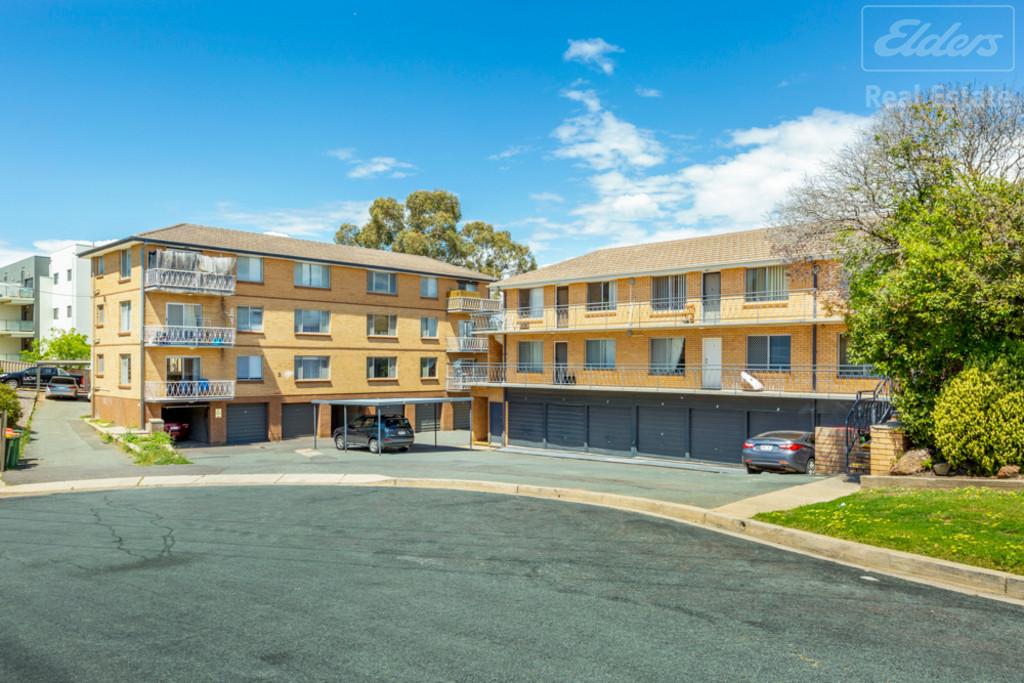 5/1 Velacia Place, Queanbeyan, NSW, 2620 - Image 1