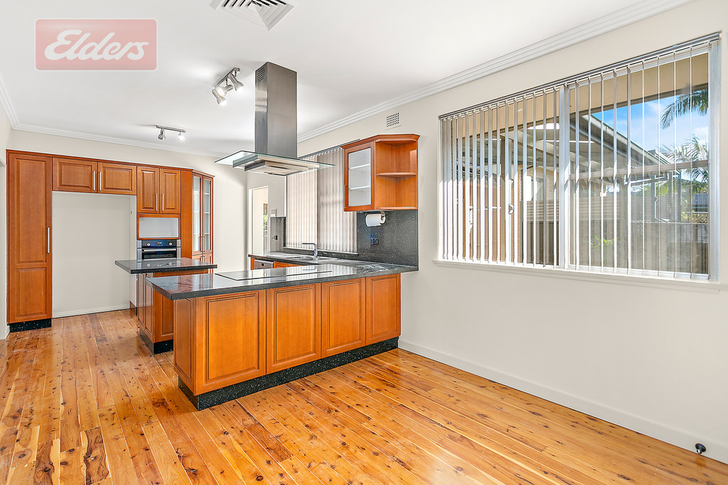 11 Formosa Street, Sylvania, NSW, 2224 - Image 3