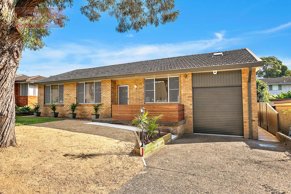 11 Formosa Street, Sylvania, NSW, 2224 - Image 1
