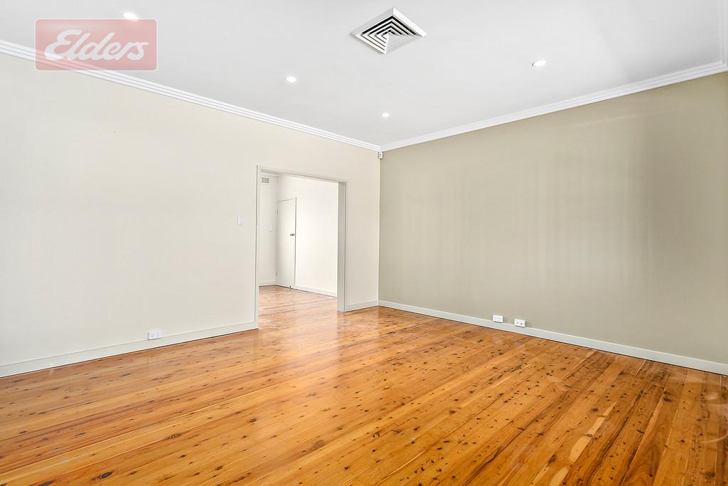 11 Formosa Street, Sylvania, NSW, 2224 - Image 4