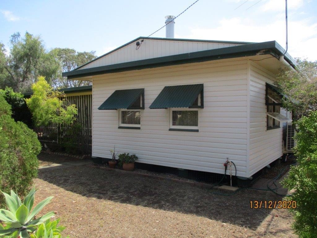 EVA Street, Jandowae, QLD, 4410 - Image 1