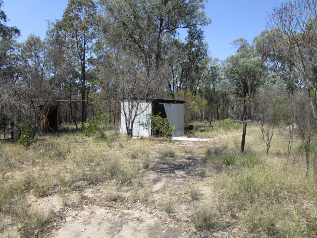 LOT 42/82 Veronica Road, Tara, QLD, 4421 - Image 1