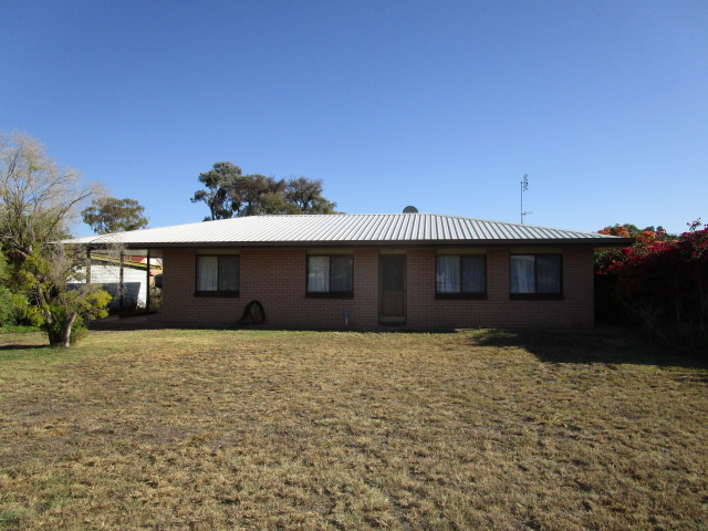 29 Milne Street, Tara, QLD, 4421 - Image 1