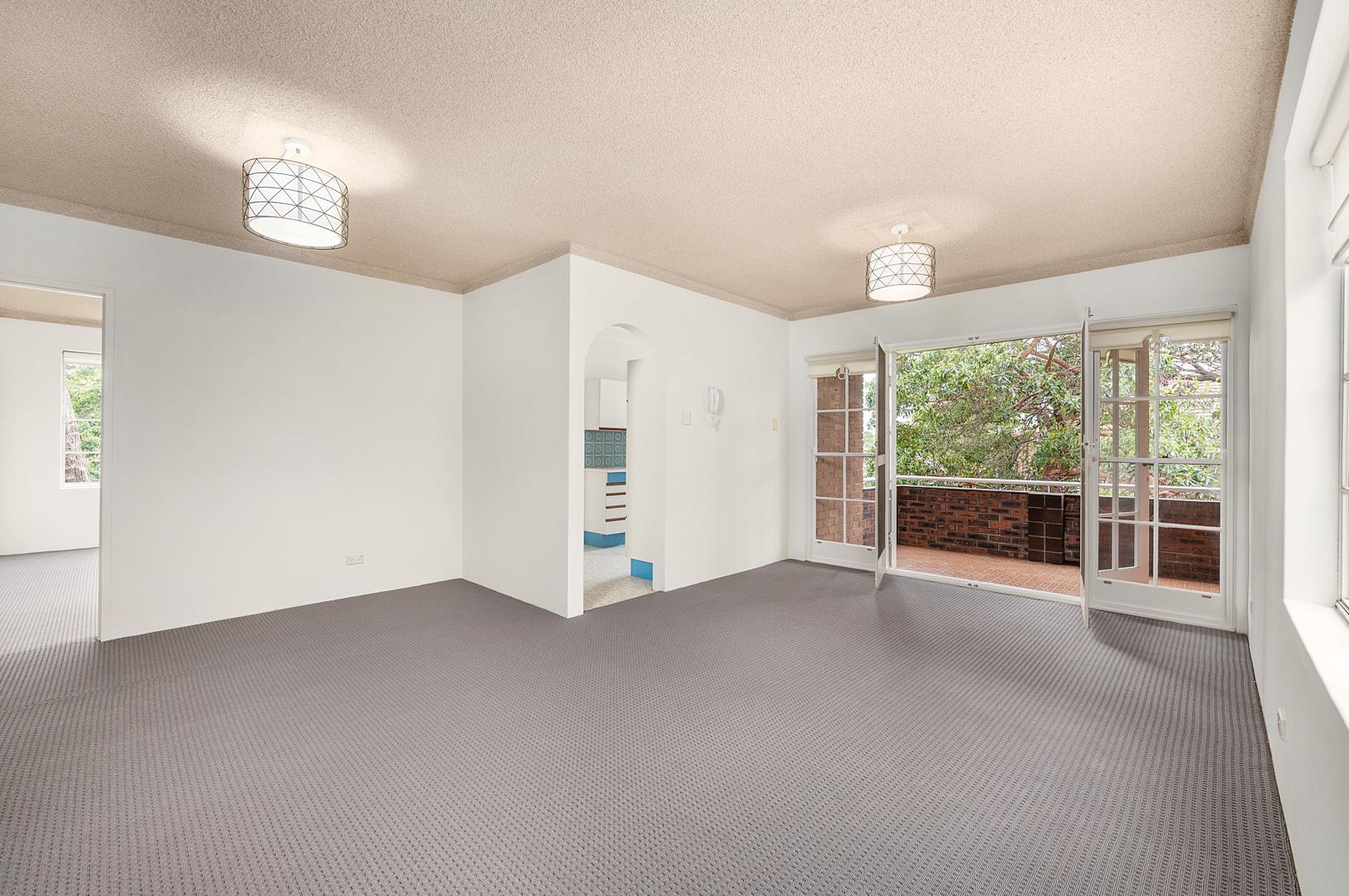 5/6-8 Gower Street, Summer Hill, NSW, 2130 - Image 1