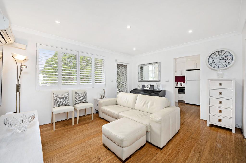 8/48 Burlington Road, Homebush, NSW, 2140 - Image 1