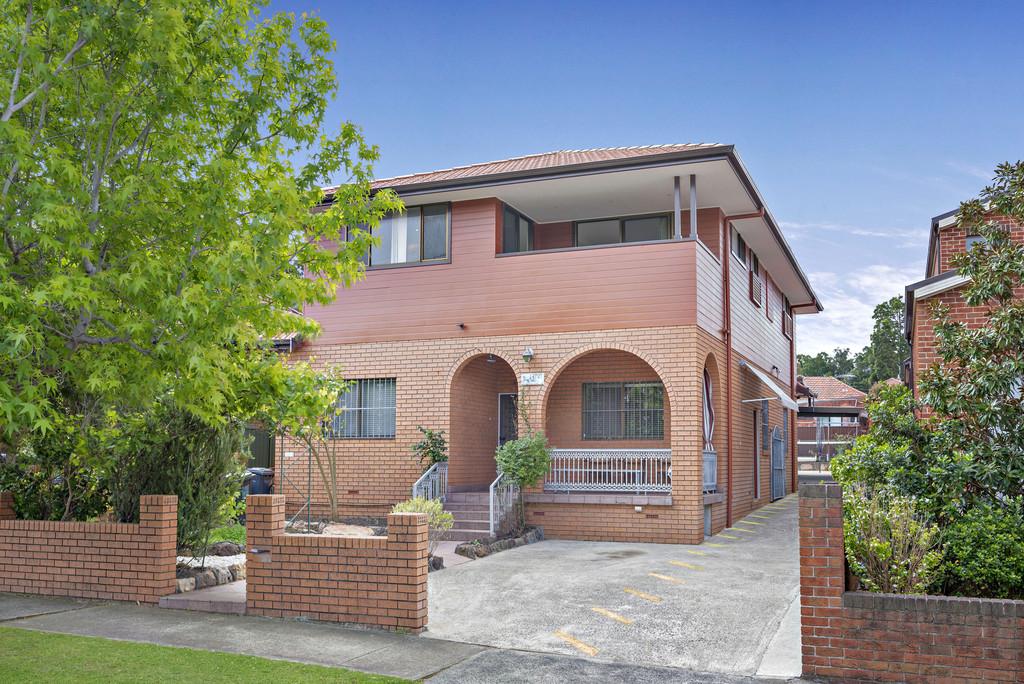 21 Irrara Street, Croydon, NSW, 2132 - Image 1