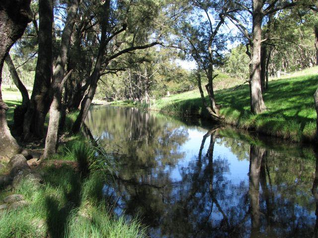 683 St Elmo Road, Armidale, NSW, 2350 - Image 1