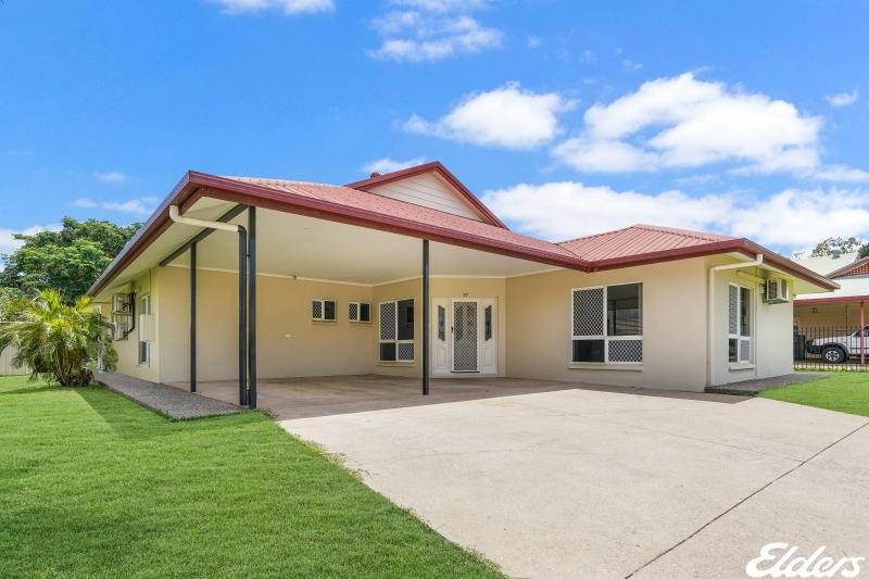 57 Woodlake Boulevard, Durack, NT, 0830 - Image 1